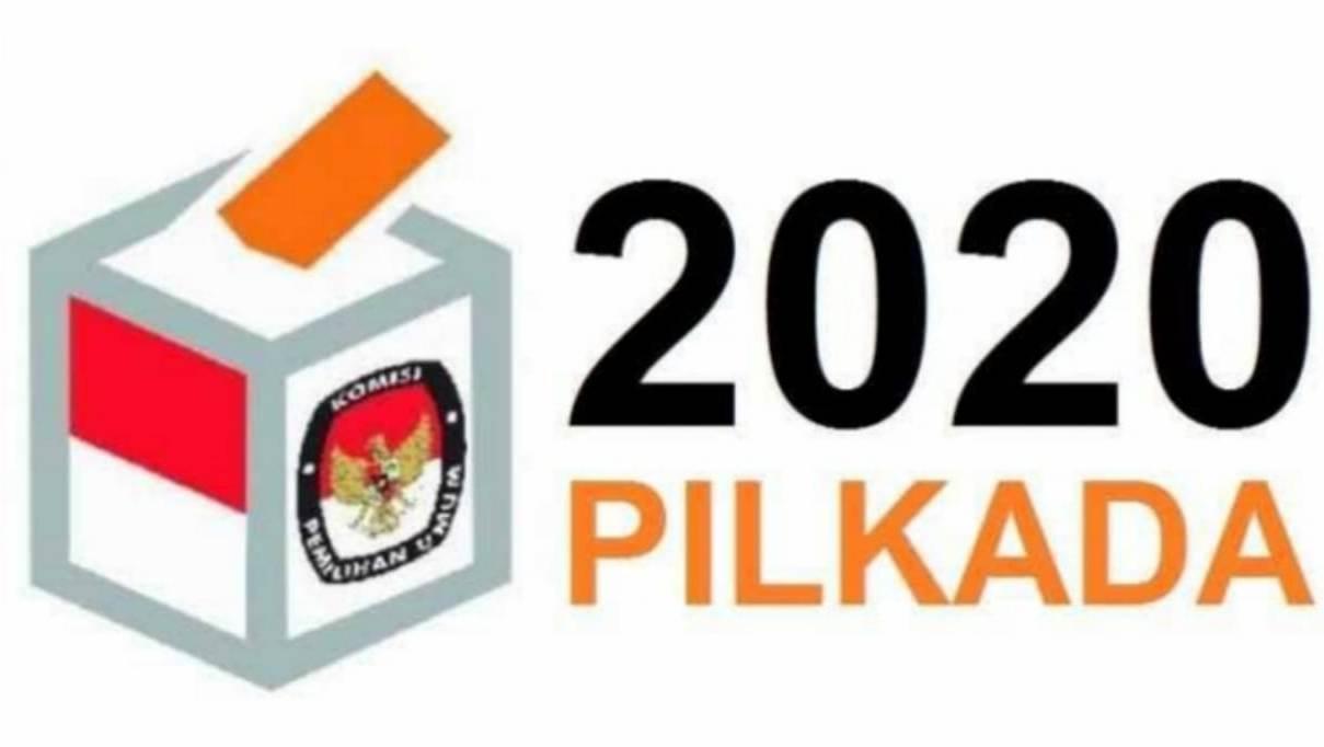 Ilustrasi Pilkada 2020. Foto: Istimewa