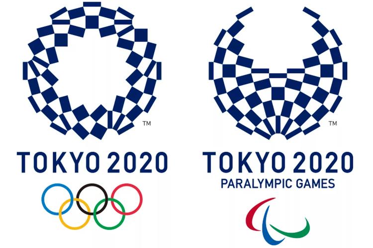 Olimpiade Tokyo 2020. Foto: bipol.co