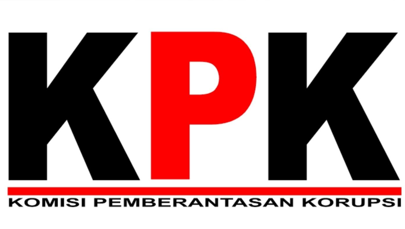 Komisi Pemberantasan Korupsi (KPK). Foto: Istimewa