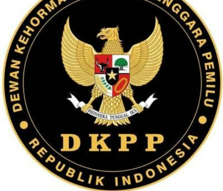 Logo DKPP. foto: Dkpp.go.id