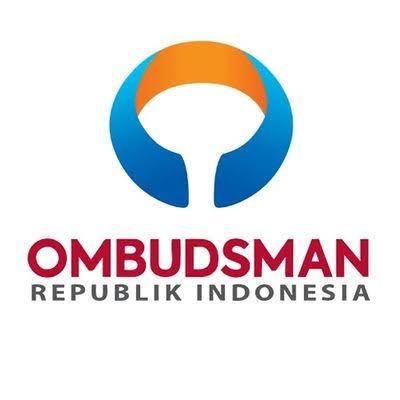 Ombudsman RI. Foto: Istimewa