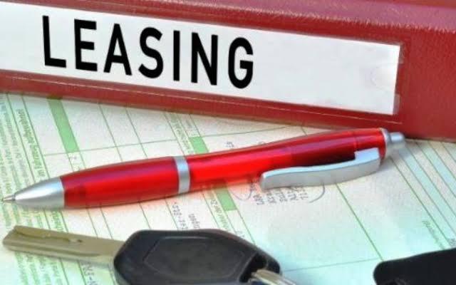 Ilustrasi leasing. Foto: dinamikajambi