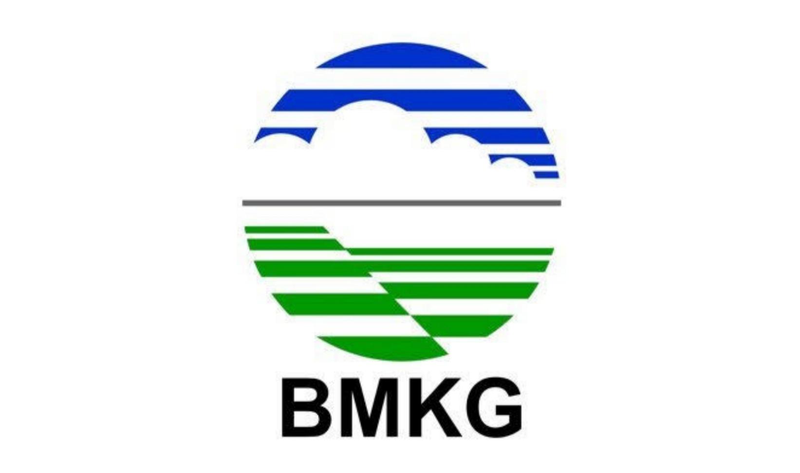 BMKG. Foto: Istimewa